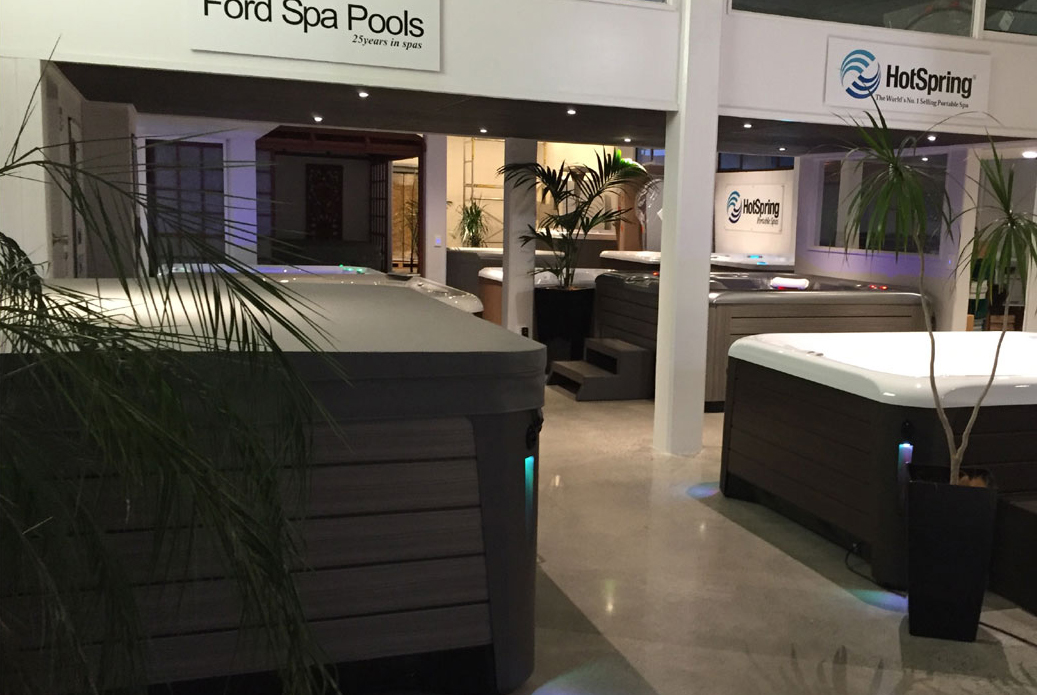 ford-spa-pools-showroom-2017.jpg