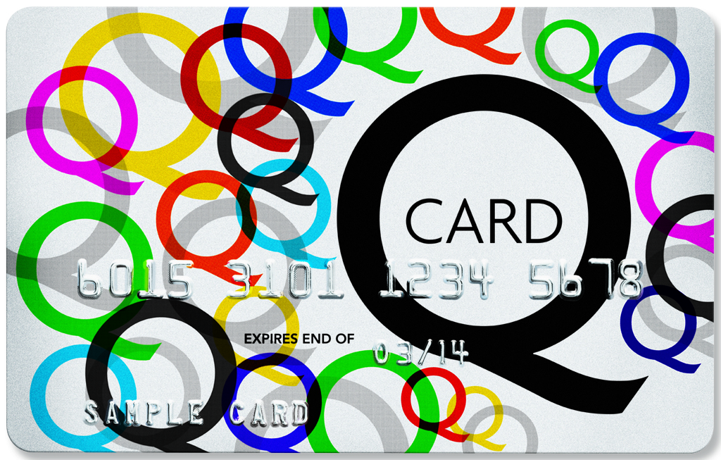 q-card-spa-pool-finance.jpg